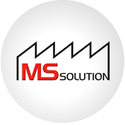 MS Solution