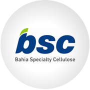 Bahia Specialty Cellulose
